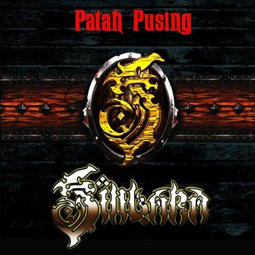 Patah Pusing