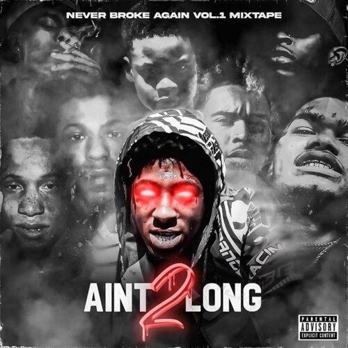 AIN'T 2 LONG