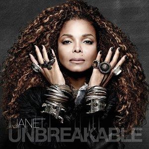 Unbreakable (堅固柔情)