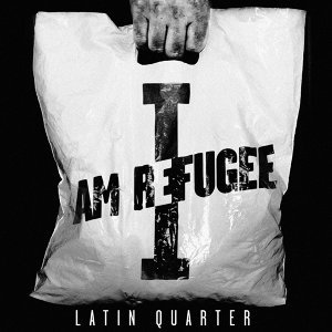 I Am Refugee