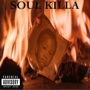 Soul Killa