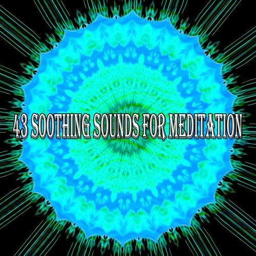 43 Soothing Sounds for Meditation