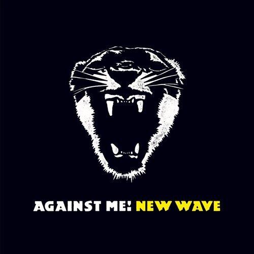 New Wave - U.S. Version