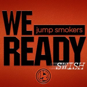 We Ready (Swish)