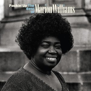 Packin' Up: The Very Best Of Marion Williams