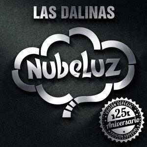 Nubeluz: 25 Aniversario - Edición Especial