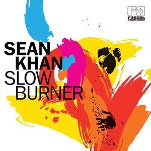 Slow Burner