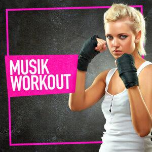 Musik Workout