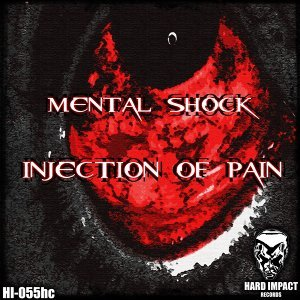 Injection of Pain