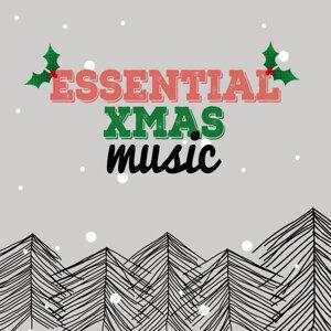 Essential Xmas Music