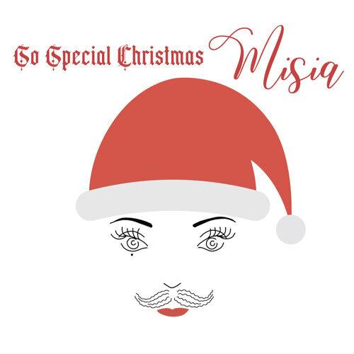 So Special Christmas (So Special Christmas)