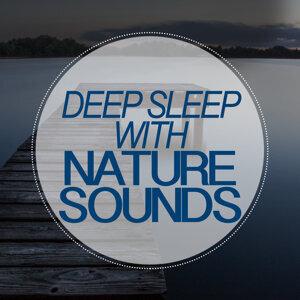 Deep Sleep with Nature Sounds