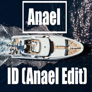 ID (Anael Edit)