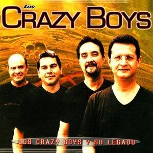 Los Crazy Boys y Su Legado
