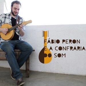 Fábio Peron e a Confraria do Som