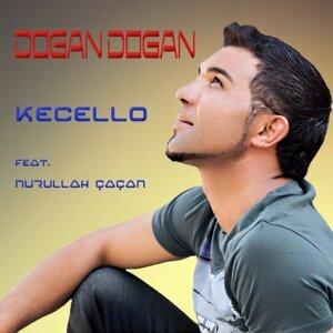 Kecello