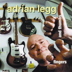 Fingers & Thumbs