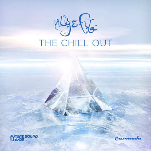 Listening - Chill Out Mix