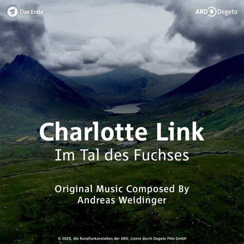 Im Tal Des Fuchses (Original Motion Picture Soundtrack)