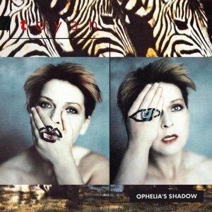 Ophelia's Shadow