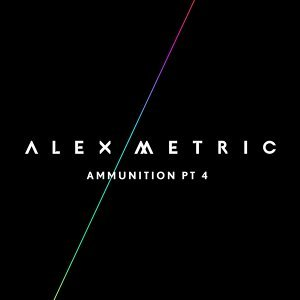 Ammunition Pt. 4