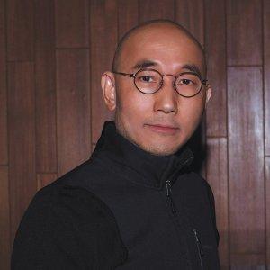 """憑著愛(電影""""群龍戲鳳""""主題曲)"""