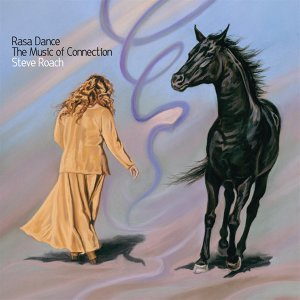 Rasa Dance: The Music of Connection (a collection)