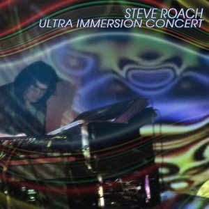 Ultra Immersion Concert