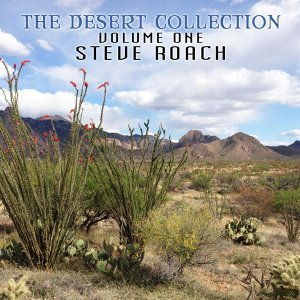 The Desert Collection (Volume One)