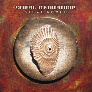 Spiral Meditations