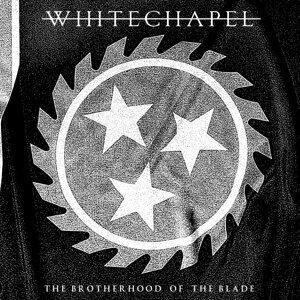 The Brotherhood of the Blade