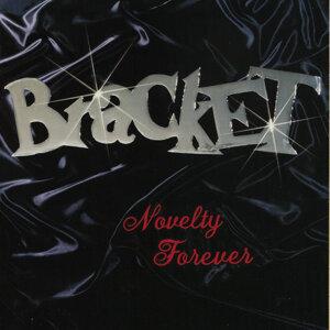 Novelty Forever
