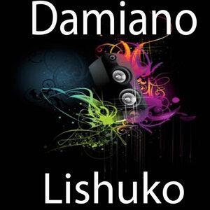 Lishuko