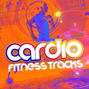 Cardio Fitness Trax