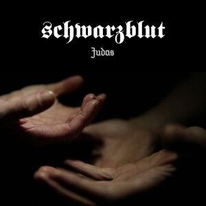 Judas - EP