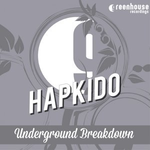 Underground Breakdown