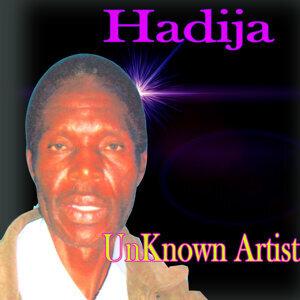 Hadija