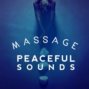 Massage: Peaceful Sounds