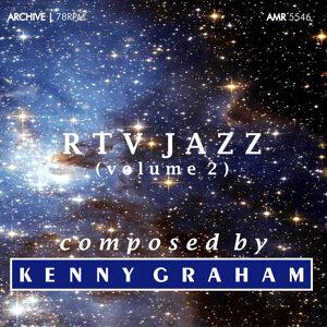 Rtv Jazz, Vol. 2