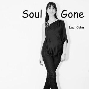 Soul Gone
