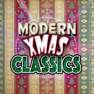 Modern Xmas Classics