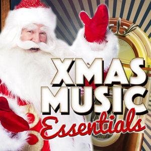 Xmas Music Essentials