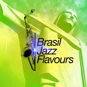 Brasil Jazz Flavours