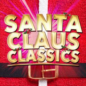 Santa Claus Classics