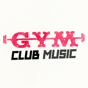 Gym Club Music