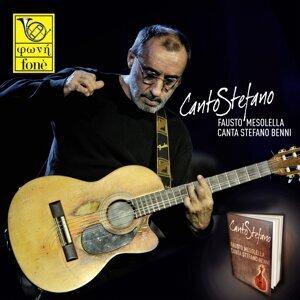 Canto Stefano