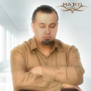 Majed Club