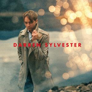 Darren Sylvester