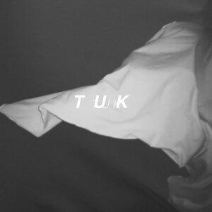 Tuk - Taku Remix