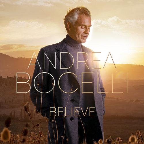 Believe - Deluxe